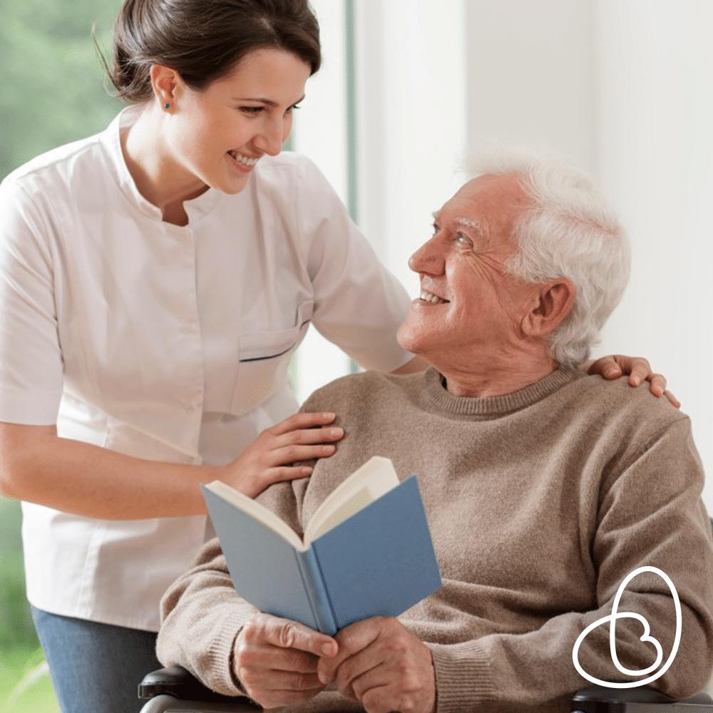 A Terapia Ocupacional como tratamento essencial na reabilitação de pacientes com Alzheimer